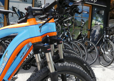 e-bike-verleih5